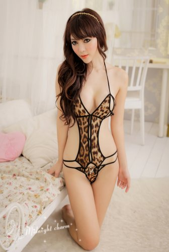 sexy lingerie for free silicone doll sex