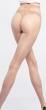 Fashion tights hosiery silk stocking sexy pantyhose Nylon super thin transparent