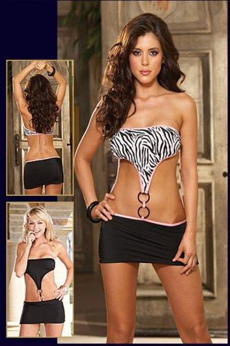 cheap underwear for women