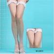 New Japanese Style Mesh Lace Silk Stockings Bowknot Female Pants Women Sexy Temptati