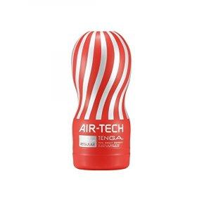 Oral sex TENGA Air Tech