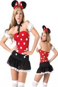 mickey mouse underwear