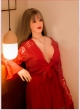New Oral sex available blow up love doll