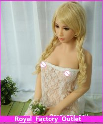 163cm 2016 new Top quality realistic silicone sex doll male masturbator doll inflat
