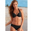 KayVis 2017 Sexy Bikinis Women Swimsuit Push Up Bikini Set Beach Wear Retro Vintage