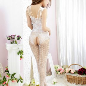 SALE !! Sexy lingerie hot costumes sexy dress fancy underwear coveralls erotic linge