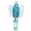 Waterproof Vibrator Sex Toys For Women Butterfly Shape Pure Speed Stimulation Vibrat