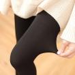 New Winter Women Cotton Tights Arbitrary Cut Woman Silk Stockings High Elastic Femal