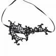 Fashion Half face Lace Masquerade ball mask Sexy Elegant Eyes fancy party masks