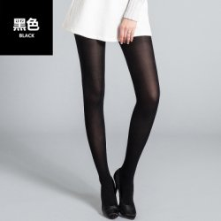 2016 big yards sexy silk stockings and tights new design tights ultra-thin Even