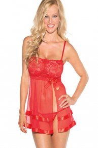 red sexy costumes women