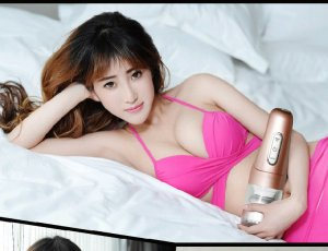 Automatic Electric Male Masturbator Machine for Men Telescopic Rotation Masturbation Cup Sex Vagina Anal Sex Toys Sex Products