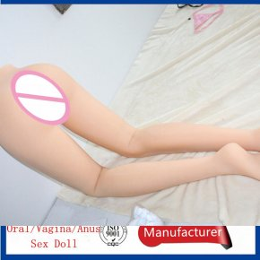 Online Fake Feet with Legs for Foot Fetishism,Sexy Girls Legs,Solid Silicone Female
