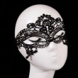 Women Lace Mask Sexy Party Masks Women Masquerade Masks party Supplies for Masquerad