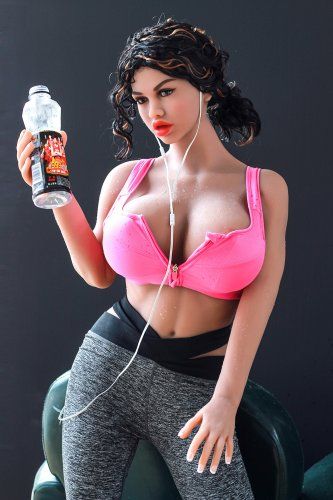 166cm Muscle Doll Sex Real Cheap Dolls For Sale For Adults Sex