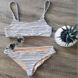 TQSKK Bikinis Women 2017 Swimwear Female Bikini Swimsuit Brazilian Beach Bathing
