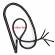 170cm Long Adult Cosplay PU Leather Whip Erotic Toys, Sex Products Fetish Lash Flogg