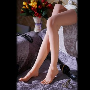 Silicone Sex Doll Siliocne Pussy Fake Silicon Girl Footfetish Feet Fetish Mold Foot