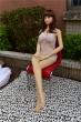 Hot Japan sex doll