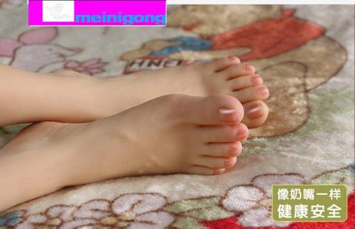 sex doll Fake silicon women footfetish Feet foot fetish worship foot toys mold,silic
