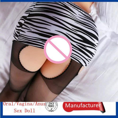 New Real Silicone Female Sex Doll For Men Lifelike Ladis Full Silicone Legs With