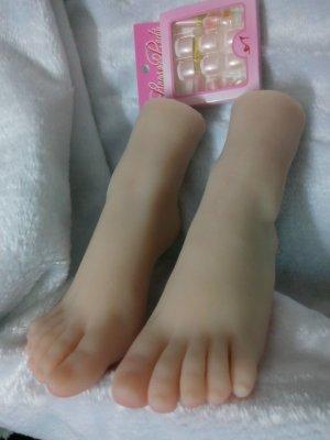 Real skin sex dolls japanese masturbation full silicone life size fake feet foot