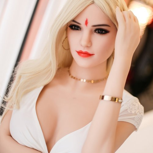 New arrived sydoll 165cm silicone lifelike adult sexy doll