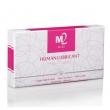 Motherwort Yangyin Hydra Lotion kit (2ml * 8 pieces) anti-inflam