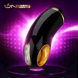 UNIMAT Electric Male Vibrating Aircraft Cup Sex Masturbator Soft Silicone Real Artif