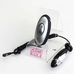 electric shock orgasm Vibrator