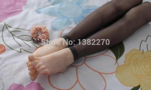 Model female foot hot cloning, foot fetish, foot fetish girl feet fetish toys
