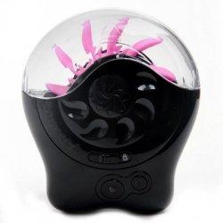 Oral Tongue sex Massage vibrator
