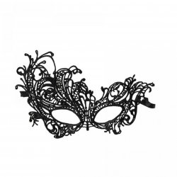 lovely pet 1PC Sexy Lace Eye Mask Venetian Masquerade Ball Party Fancy Dress Costum