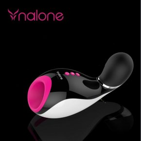 Nalone Oxxy Aircraft Cup Artificial Vagina Mermaid Bluetooth Electric Automatic