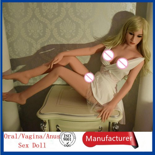 real silicone sex dolls for men,male high simulation calls orral sucking intergral