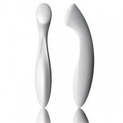 Female masturbation devices soft gel vibrating g-spot
