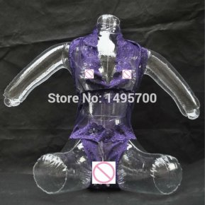 2016 real silicone sex dolls,inflatable sex doll,transparent sex dolls,male masturba
