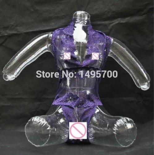 2016 real silicone sex dolls,inflatable sex doll,transparent sex dolls,male masturba