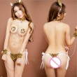 sexy lingerie Exotic Apparel sexy costumes sets cat cosplay party clothes lingerie