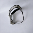 Stainless steel male T chastity belt Male Cage Device Big Chastity CB6000 Penis