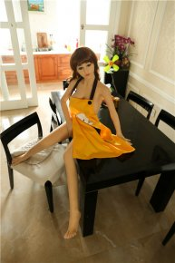 Housewife Super Sexy Real Adult Doll