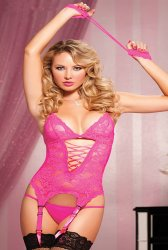 sex lingerie for silione doll stores in usa