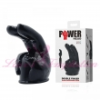 Baile Magic Power Wand Massager Head B Sex Toys Accessories For Vibrator Sex Product