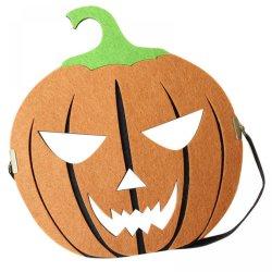 Sexy Elegant Halloween Pumpkin Eye Face Mask Masquerade Ball Carnival Fancy Part