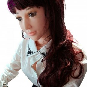 Silicone PVC japanese real lifelike silicone Inflatable sex dolls Oral anal
