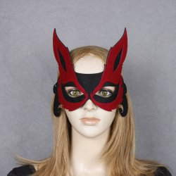 Sexy Elegant Eye Face Mask Masquerade Ball Carnival Fancy Party Halloween Easy to