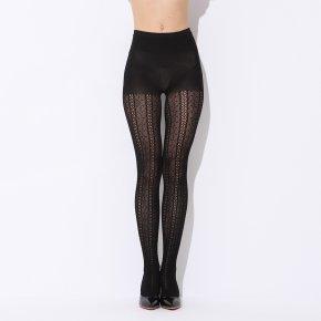 Sexy black silk stockings pantyhose thickened taste temptation lady Leggings WK9802