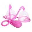 Breast Enhance Enlargement Enlarger Enhancement Pump Home Use