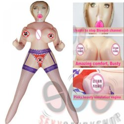 2016 New Sex Toys For Men:Inflatable Woman Sex Dolls,Cheap Inflatable Doll,Boneca