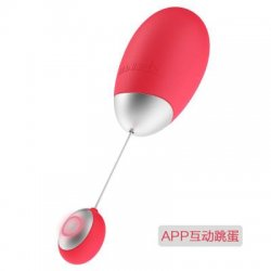 Lovely kitty rose rabbit vibrator